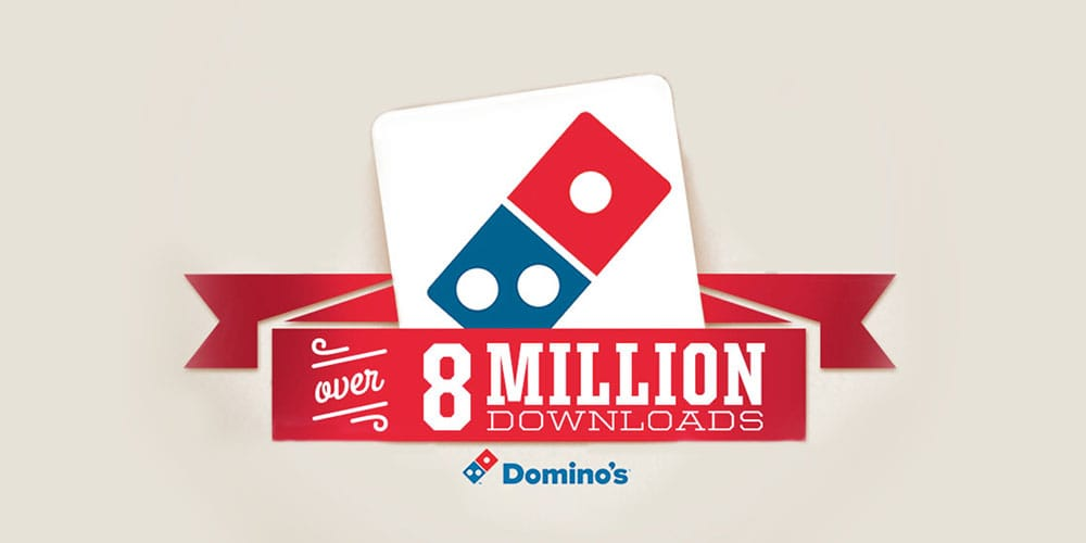 dominos-new-1_1